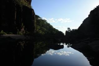 Kakadu – September'16