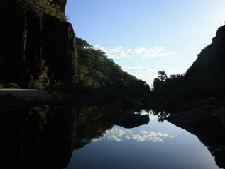 Kakadu NP – September '16