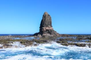 Cape Shank – November'18